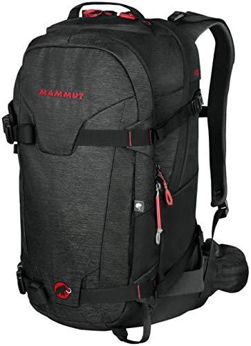 Mammut Nirvana Ride 22 L 2510-03720-0001-122