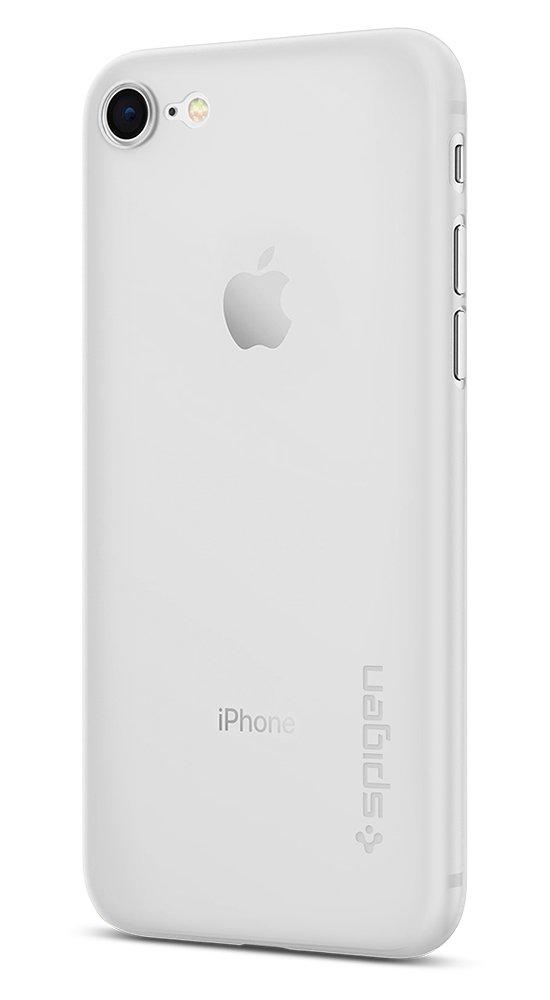 iphone 8 case air