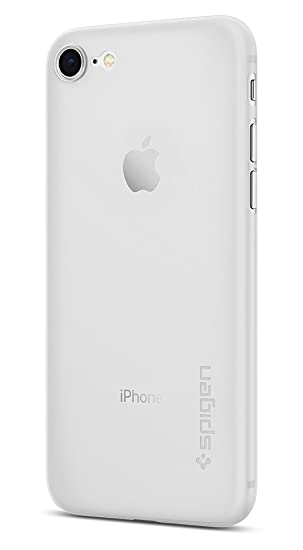 coque air skin iphone 7