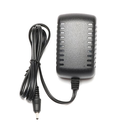 Lisen 12V AC/DC Adapter Wall Charger Home Power for Acer Iconia Tab Tablet A100 A101 A200 A210 A500 A501; W3 W3-810; Aspire Switch 10 SW5-011 SW5-012; Ak.018ap.027 Lc.adt0a.024 Power Supply Cord by Lisen (Image #3)