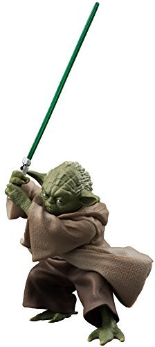 Sega Star Wars Premium Figure product image