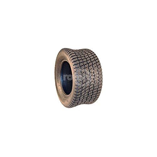 12 Turf Master Tire - Rotary 22 X 10.50-12 Turf Master Tire 14002