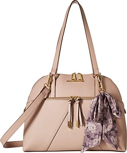 Steve Madden Leather Handbags - 9