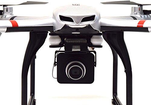 S900R Drones