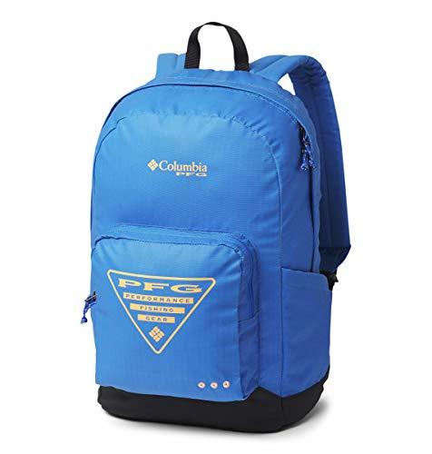 Columbia Unisex PFG Zigzag 22L Backpack