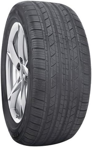 Milestar MS932 All Season Radial Tire-215/65R16 98T