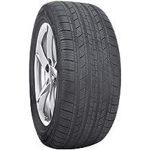 Milestar MS932 All-Season Radial Tire - 205/55R16 91V