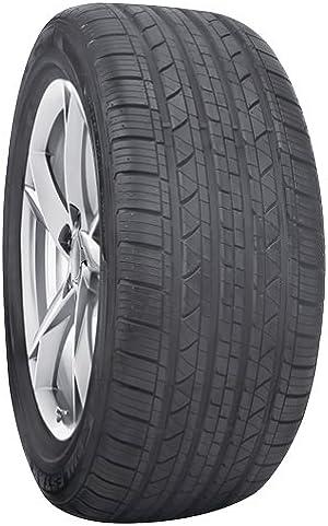 Milestar MS932 All-Season Radial Tire - 235/60R17 102V