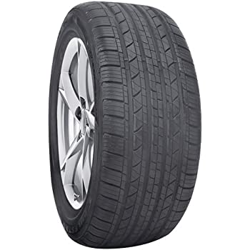Amazon Com Sumic Gt A All Season Radial Tire 225 60r16 98h