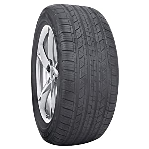 41zJHSzfI7L. SS300 - Shop Tires Vista San Diego County