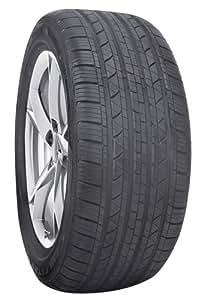Milestar MS932 All-Season Radial Tire - 215/45R17 91V