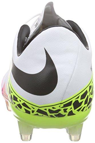 Nike Hypervenom Phinish Ii Fg Mens Stevig-grond Voetbalcleat