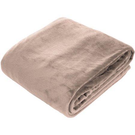sunbeam-velvet-soft-plush-heated-throw-blanket-various-colors-size-50-x-60-3-heat-setting-remote-con