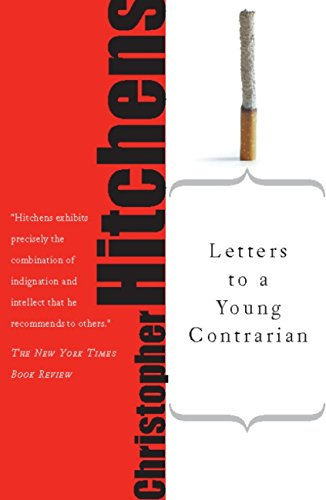 Letters to a young contrarian art of mentoring kindle edition by letters to a young contrarian art of mentoring by hitchens christopher fandeluxe Choice Image