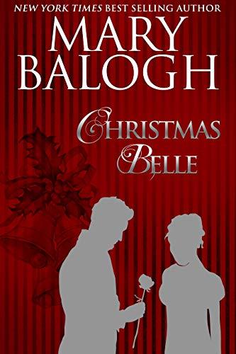 Christmas Belle (The Belle Christmas)