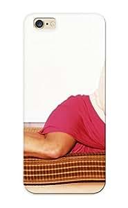 3c5ba261073 Special Design Back Jenni Falconer Phone Case Cover For Iphone 6 Plus