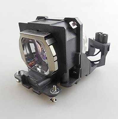 Alta Calidad - Recambio de lámpara de proyector ET-LAE900 para ...