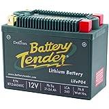 Battery Tender BTL24A360C Lithium Iron Phosphate Battery