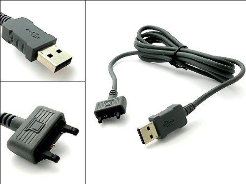 K310I USB CABLE DRIVER DOWNLOAD