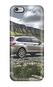 XiFu*MeiNew Design Shatterproof CMVCwJe8307QPGNH Case For Iphone 6 Plus (2015 Subaru Outback)XiFu*Mei
