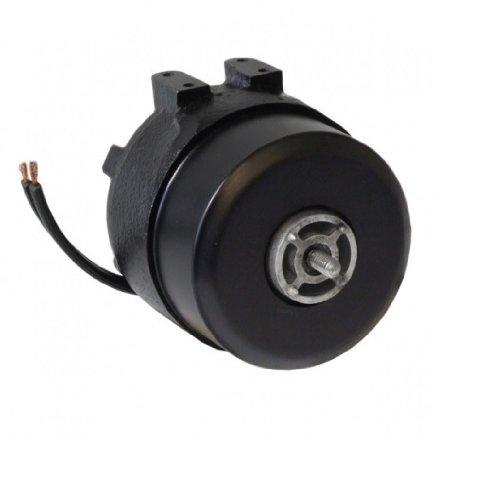 UEi Test Instruments UEM1161T Aluminum Watt Electric Motor