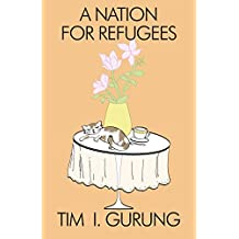 A Nation for Refugees
