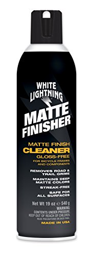 white-lightning-matte-finisher-aerosol-matte-finish-bicycle-cleaner-19oz