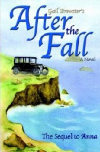 After The Fall (Sequel to