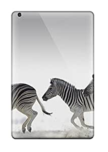 New Style Case Cover For Ipad Mini - Retailer Packaging Zebra Protective Case 5796707I20078667