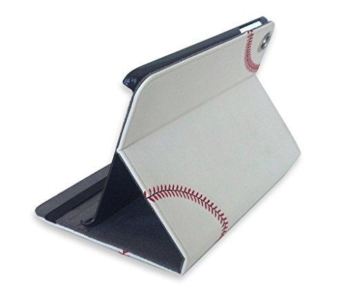 baseball-ipad-mini-cover
