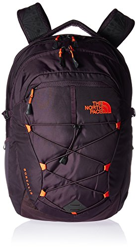 The North Face Women's Women's Borealis Galaxy Purple/Fire for sale  Delivered anywhere in USA