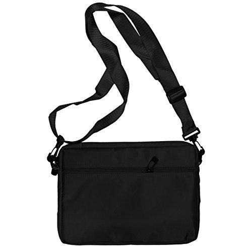 tablets-ipad-bag-with-shoulder-strap-black-ca044-1