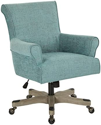 OSP Home Furnishings Megan Office Chair