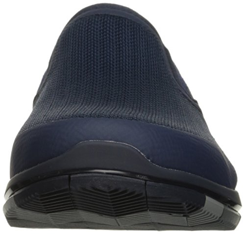 Zapatillas deportivas Skechers Performance Go Flex, Negro / Gris