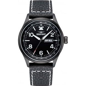 Dogfight DF0067 Herren armbanduhr