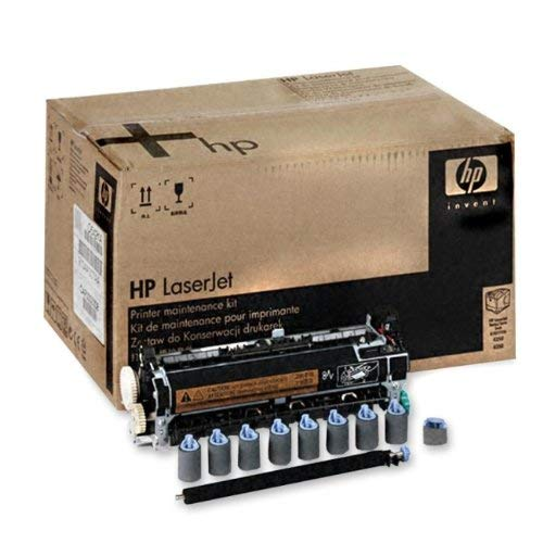 Q5421A HP Maintenance Kit HP lj 4250 4350 4240n 110v 4250n 4350n 4250tn 4350tn 4250dtn 4350dtn 4250dtnsl 4350dtnsl (Renewed) by HP (Image #5)