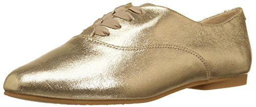 Aldo Womens Leganiel Oxford Or