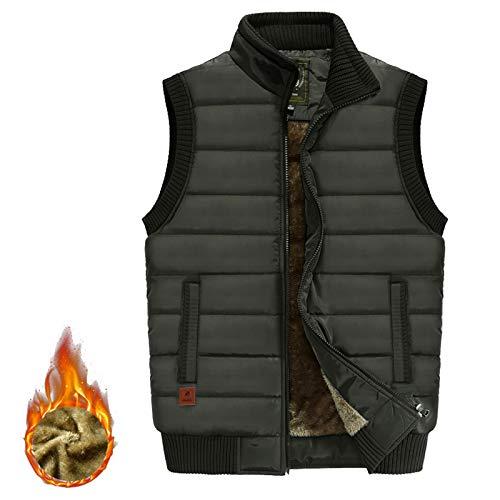 A000279100106 Heather Black 2XL Browning Mens Tintic Jacket