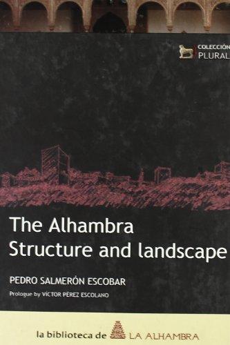 Descargar Libro Alhambra Que Fascino A Los Romanticos, La Cristina Viñes