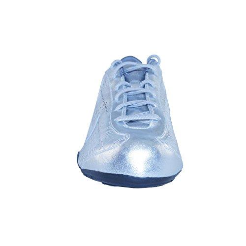 Nike Shox Rival Premium Sneaker RARITÄT silber/grau/schwarz