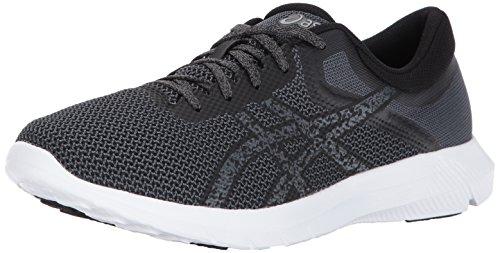 ASICS Men's Nitrofuze Shoes 2 Running Shoe B01MRHVL04 Shoes Nitrofuze 06540d