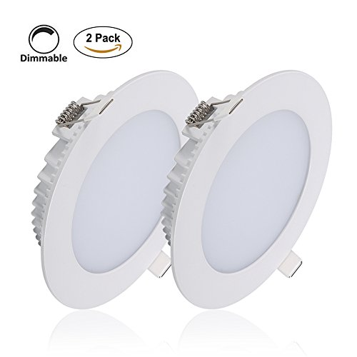 Low Voltage Led Shower Lights - 4