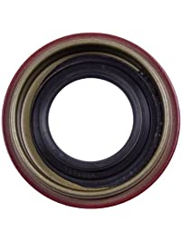 Omix-Ada 16521.01 Pinion Oil Seal