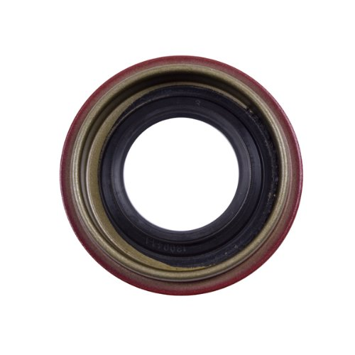 Omix Jeep Pinion (Omix-Ada 16521.01 Pinion Oil Seal)
