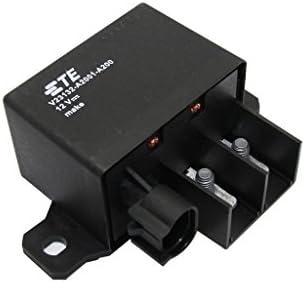 V23132-B2002-A200 Relay electromagnetic SPST-NO DM Ucoil24VDC 130A 1393315-9