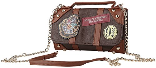 Which are the best harry potter purses and handbags ravenclaw available in 2019?