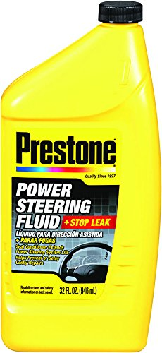 Buy power steering stop leak product