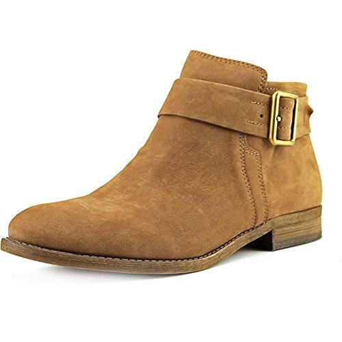 franco-sarto-womens-holmes-boot-tobacco-95-m-us