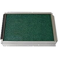 Goodman External Furnace Filter Rack EFR-01