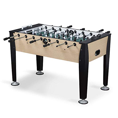 Foosball Table For Sale Only 3 Left At 70